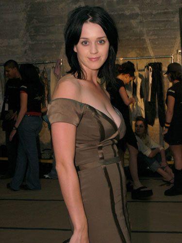 Katy Perry—2003
