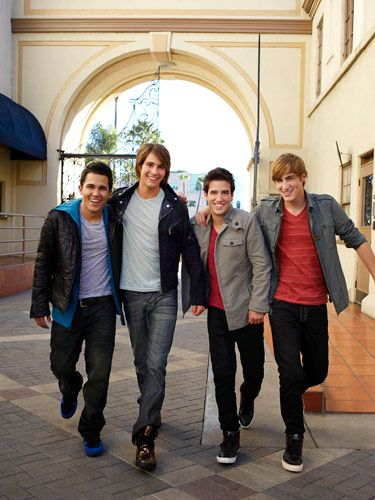 Btr dating quiz