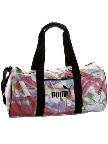 Stylish Gym Bags - Cute Gym Bags for School