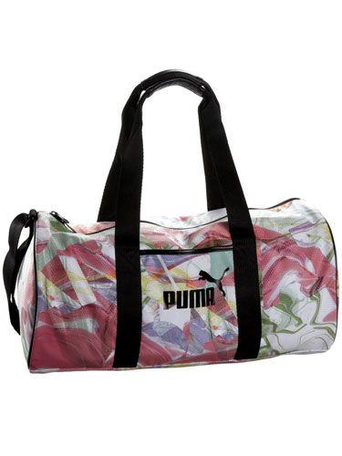 Stylish Gym Bags - Cute Gym Bags for School