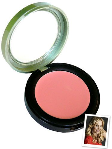 composite of carmindy and sally hansen natural beauty inspired by carmindy sheerest cream blush