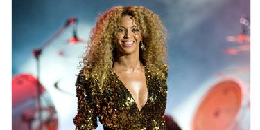 beyonce for best dressed
