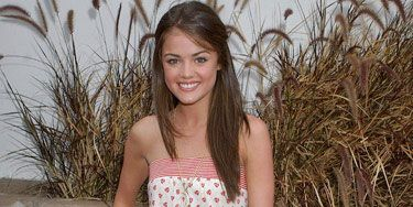 1-Lucy-Hale-Makeover-111510