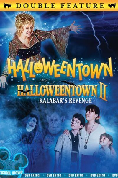 27 best halloween movies of all time scariest movies for halloween - Halloween Movies For Young Kids