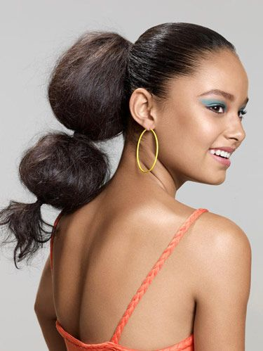 24 Gorgeous Prom Hairstyles 2019 Cute Easy Prom Hair Inspiration