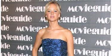SEV-Jennifer-Lawrence-Style-Retrospective-010