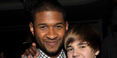 SEV-Jusin-Bieber-And-Usher