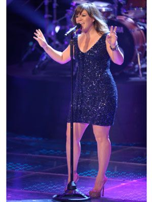 Kelly Clarkson - I Do Not Hook Up Free Mp3 Music Download
