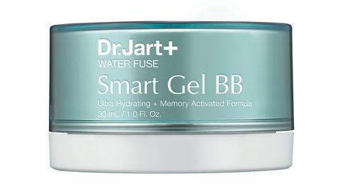 Dr. Jart+ Water Fuse Smart Gel Beauty Balm