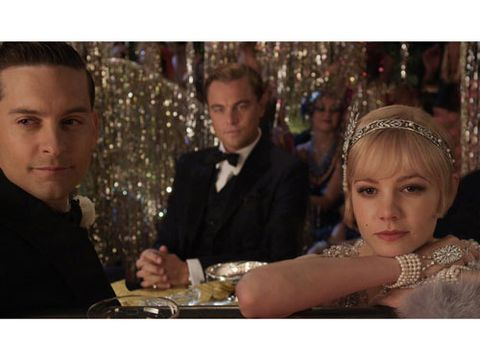 SEV-The-Great-Gatsby