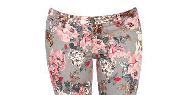 Brown, Textile, Style, Pink, Orange, Pattern, Waist, Fashion, Peach, Teal,