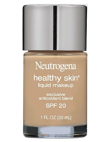 Liquid, Fluid, Product, Brown, Peach, Bottle, Cosmetics, Amber, Beauty, Tan,