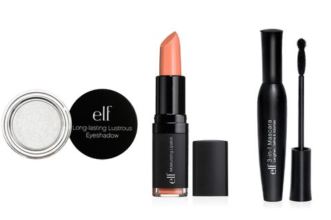 Brown, Liquid, Red, Style, Tints and shades, Peach, Beauty, Cosmetics, Orange, Beige,