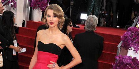 Taylor Swift's Best Looks
