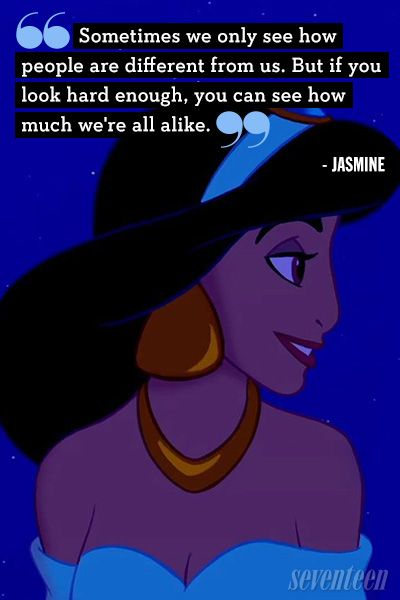 Best Disney Movie Quotes Lessons From Disney Movies