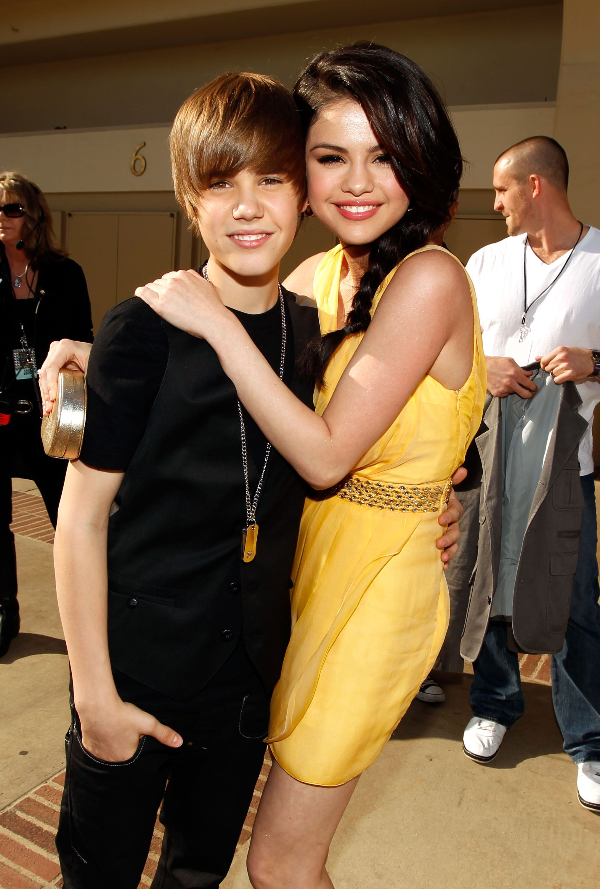 Is Selena Gomez And Justin Bieber Still Hookup 2018