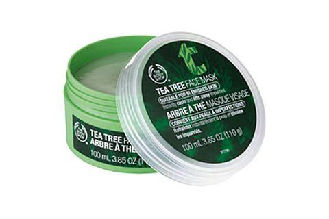 Green, Aqua, Circle, Plastic, Silver, Tin, General supply, Label, Cylinder,