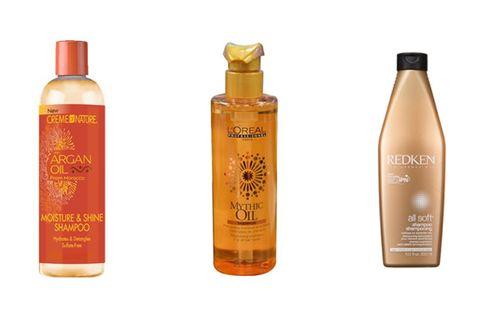 Product, Bottle, Hair care, Glass bottle, Plastic bottle,