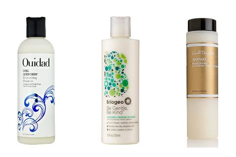 Product, Beauty, Water, Skin care, Personal care, Hair care, Cosmetics, Plastic bottle, Shampoo, Plant,