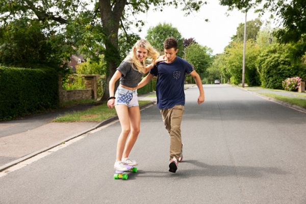 10 Fun Date Ideas   Active Date Ideas For Teens. Fun Day Date Ideas For Prom. Home Design Ideas