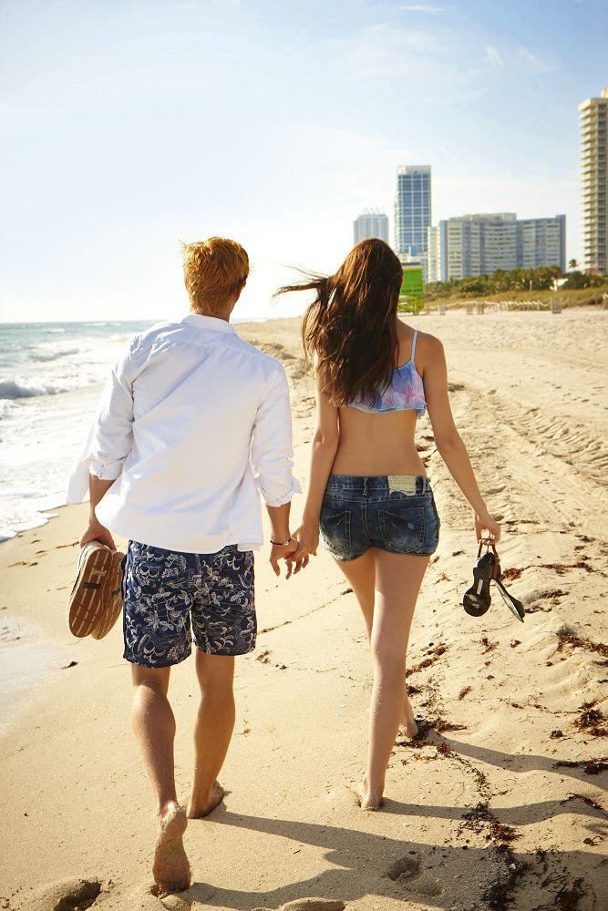 Summer Date Ideas For Teens   Fun Summer Dates. Fun Day Date Ideas For Prom. Home Design Ideas
