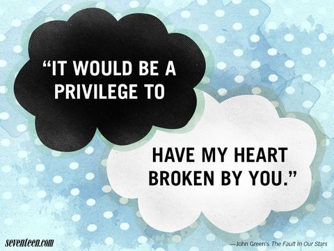 14 Best John Green Quotes Inspiring Quotes From John Green Books