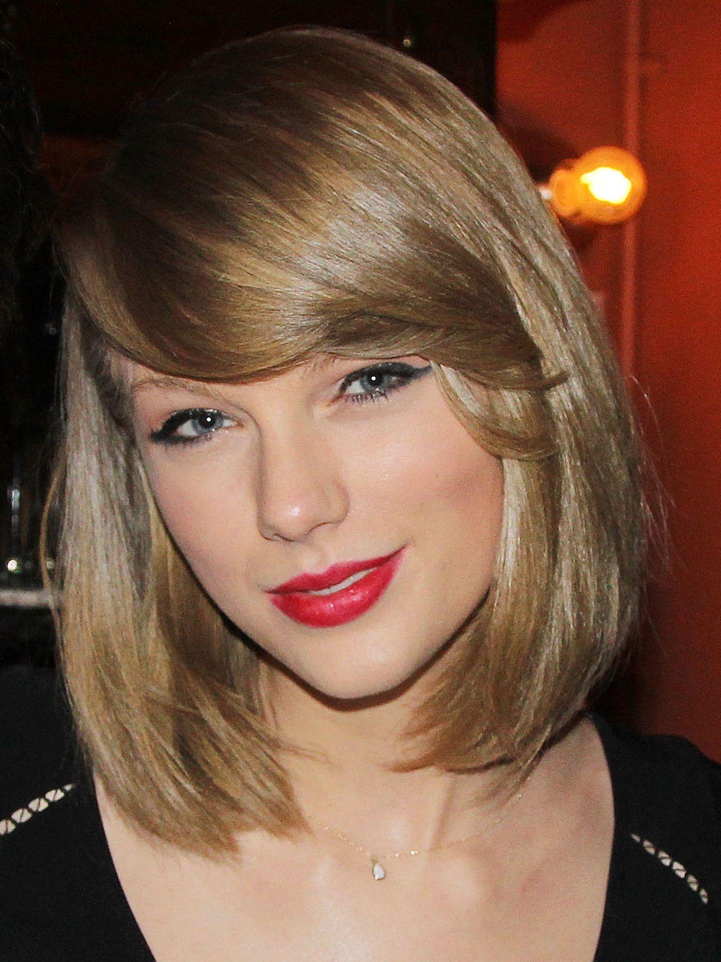 Best Celebrity Haircuts 2014 Haircut Ideas