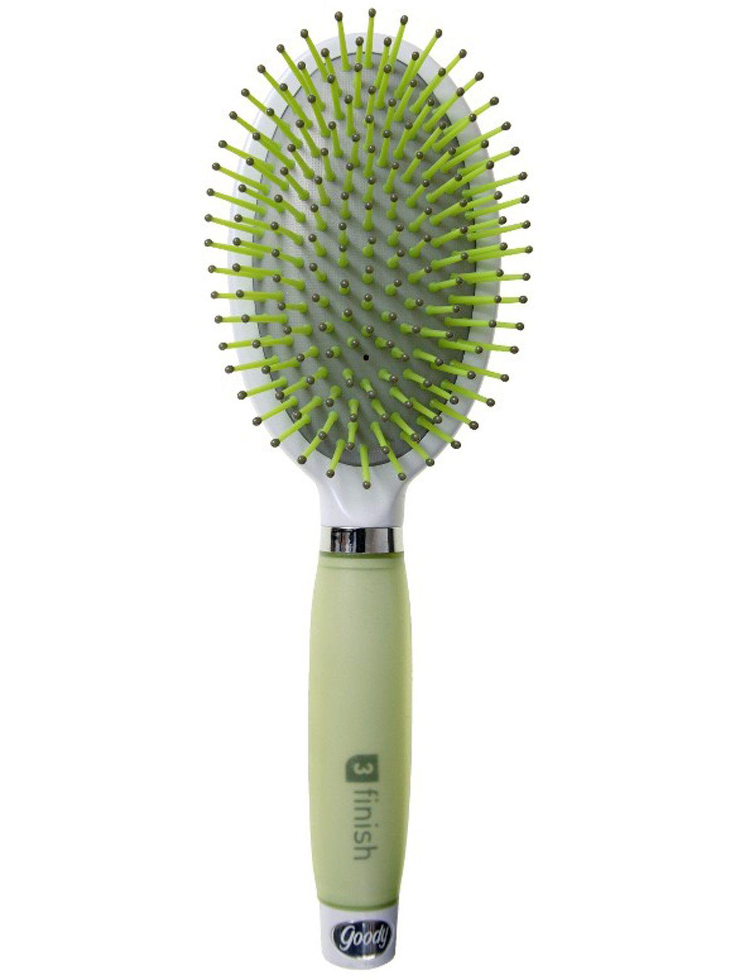 Different types of hair brushes hair brush guide urmus Choice Image