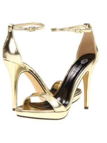 Cheap Gold Heels For Prom k2J0iaIA