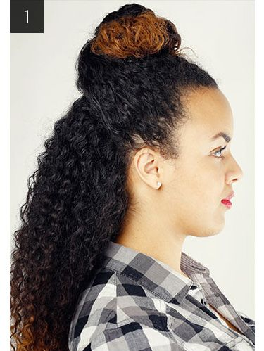 Ear, Hairstyle, Chin, Forehead, Eyebrow, Shirt, Collar, Dress shirt, Style, Black hair,