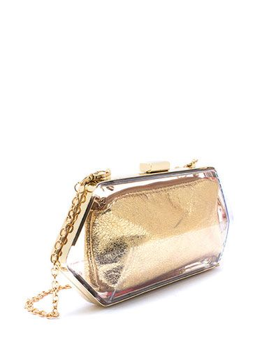 Amber, Tan, Beige, Khaki, Metal, Rectangle, Still life photography, Silver, Brass, Bronze,
