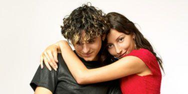 Avoid These Major Flirting Fails!