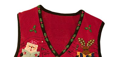SEv-Ugly-Sweater