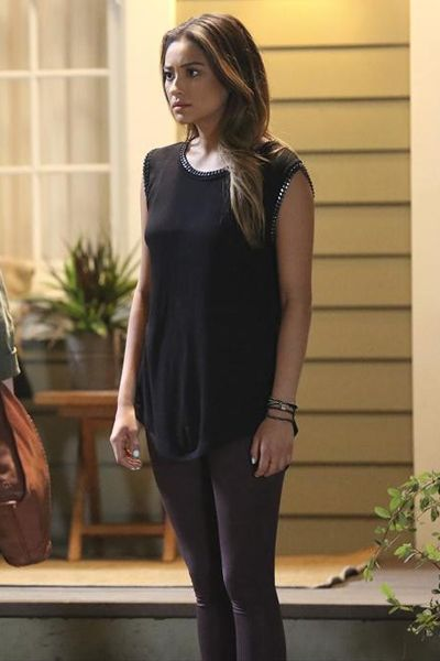 75 Best Pretty Little Liars Outfits Clothes From Pll