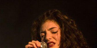 SEV-Lorde