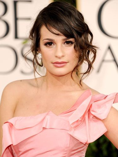 the best quinceanera updo ideas  celebrity updo quince