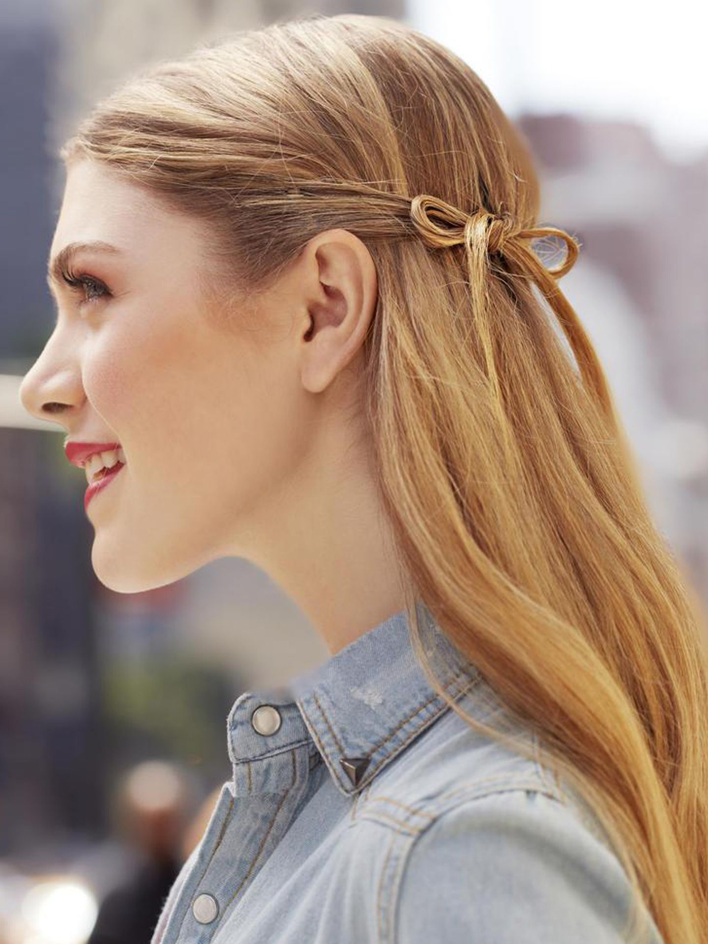 16 Epic New Years Eve Hairstyle Ideas Hair Inspiration For Nye 2018
