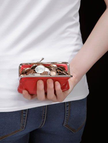 SEV-Money-Tips=6