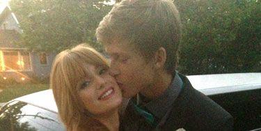 Bella And Tristan