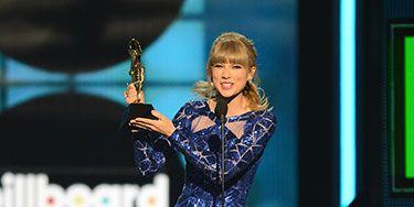 SEV-Taylor-Swift-Billboard-Music-Awards