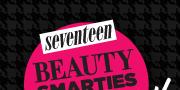 beauty smarties showdown
