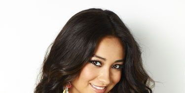 shay mitchell outtakes 6