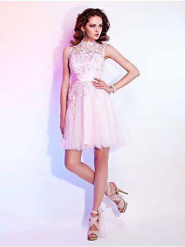 Unique Prom Dresses 2013