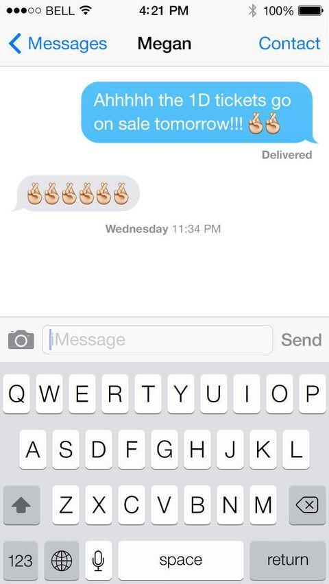 Emojis That Should Exist Emojis We Need