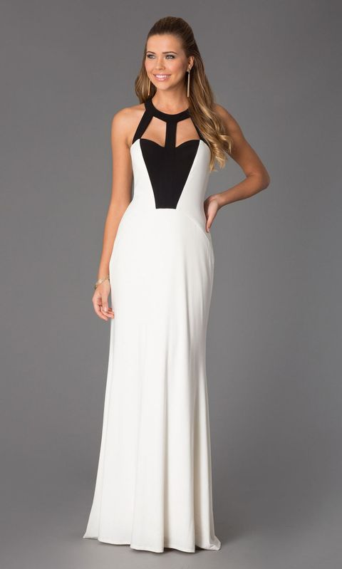 45 Sexy Prom Dresses Hottest Prom Dress Trends 2015