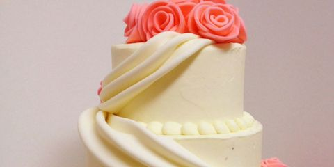 The Best Quince Cakes Of Pinterest!