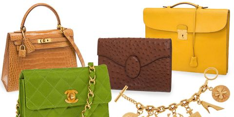 Brown, Textile, Bag, Amber, Tan, Shoulder bag, Leather, Beige, Chain, Luggage and bags,