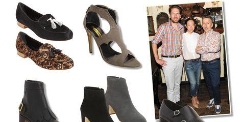 Footwear, Product, Brown, Shoe, Shirt, Jeans, Tan, Fashion, Black, Boot,