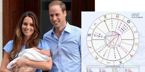 Smile, Happy, Dress shirt, Watch, Love, Diagram, Circle, Belt, Baby, Family,
