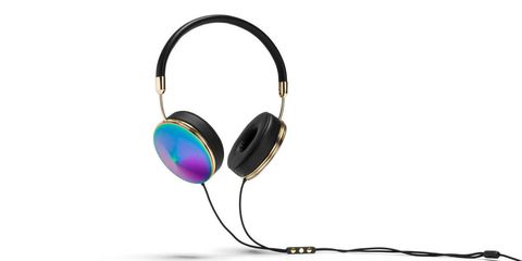 Audio equipment, Product, Electronic device, Technology, Gadget, Peripheral, Output device, Audio accessory, Azure, Violet,